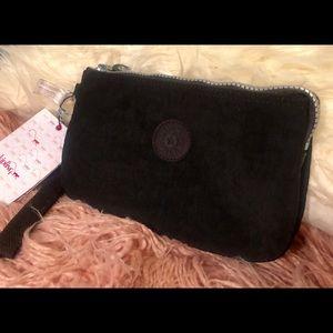 Kipling pouch XL